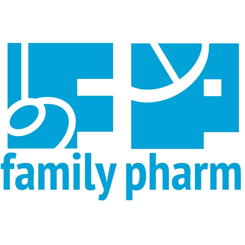 Amiodarone Us Pharmacy